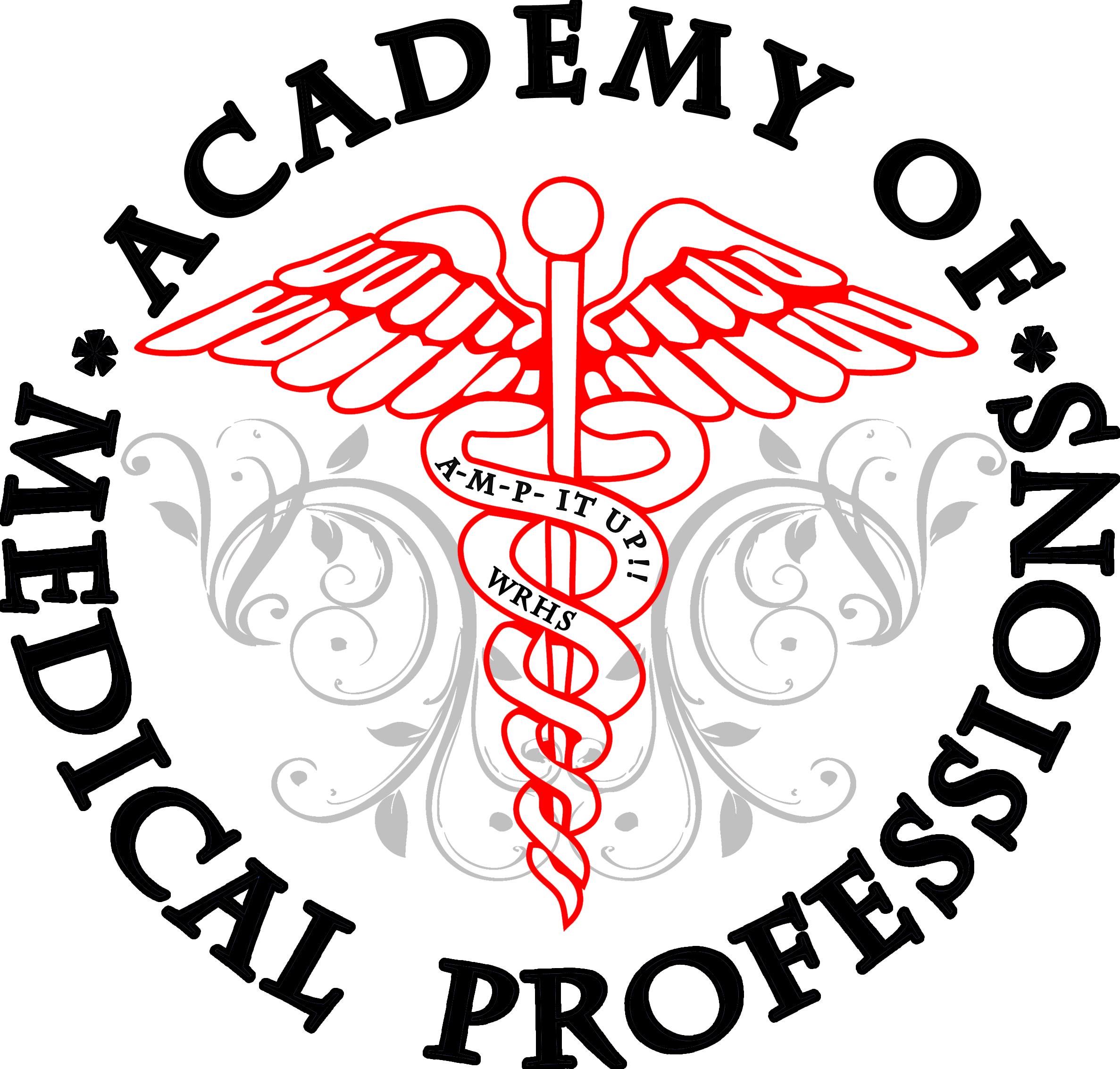 Academies | Wiregrass Ranch High School