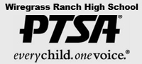 Wiregrass Ranch PTSA Website