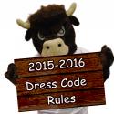 Bull-Sign-Image-DressCode-2.1