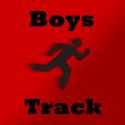 boystrack