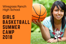 Summer Basketball Programs