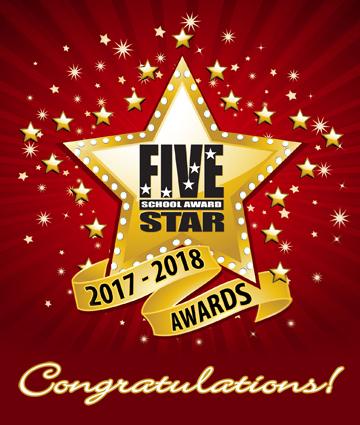 5_Star_Award