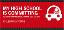 commit_FB-cover2