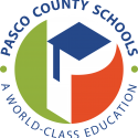 DSBPC Logo