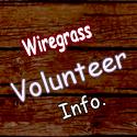 volunteerButton