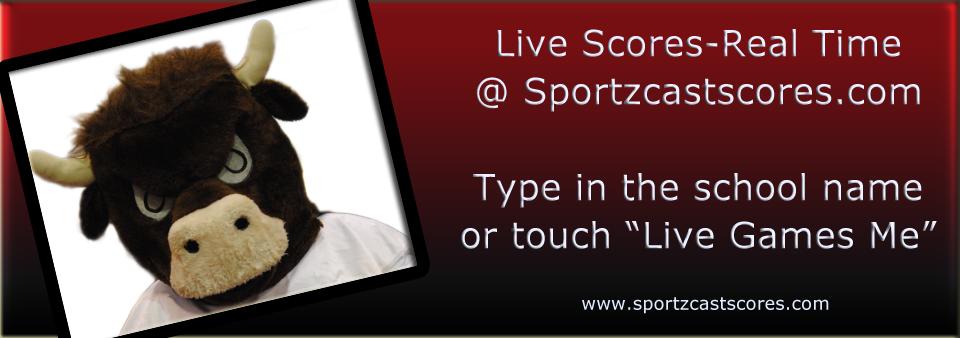 sportzcastscores slide