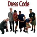 dresscodeBUTTON