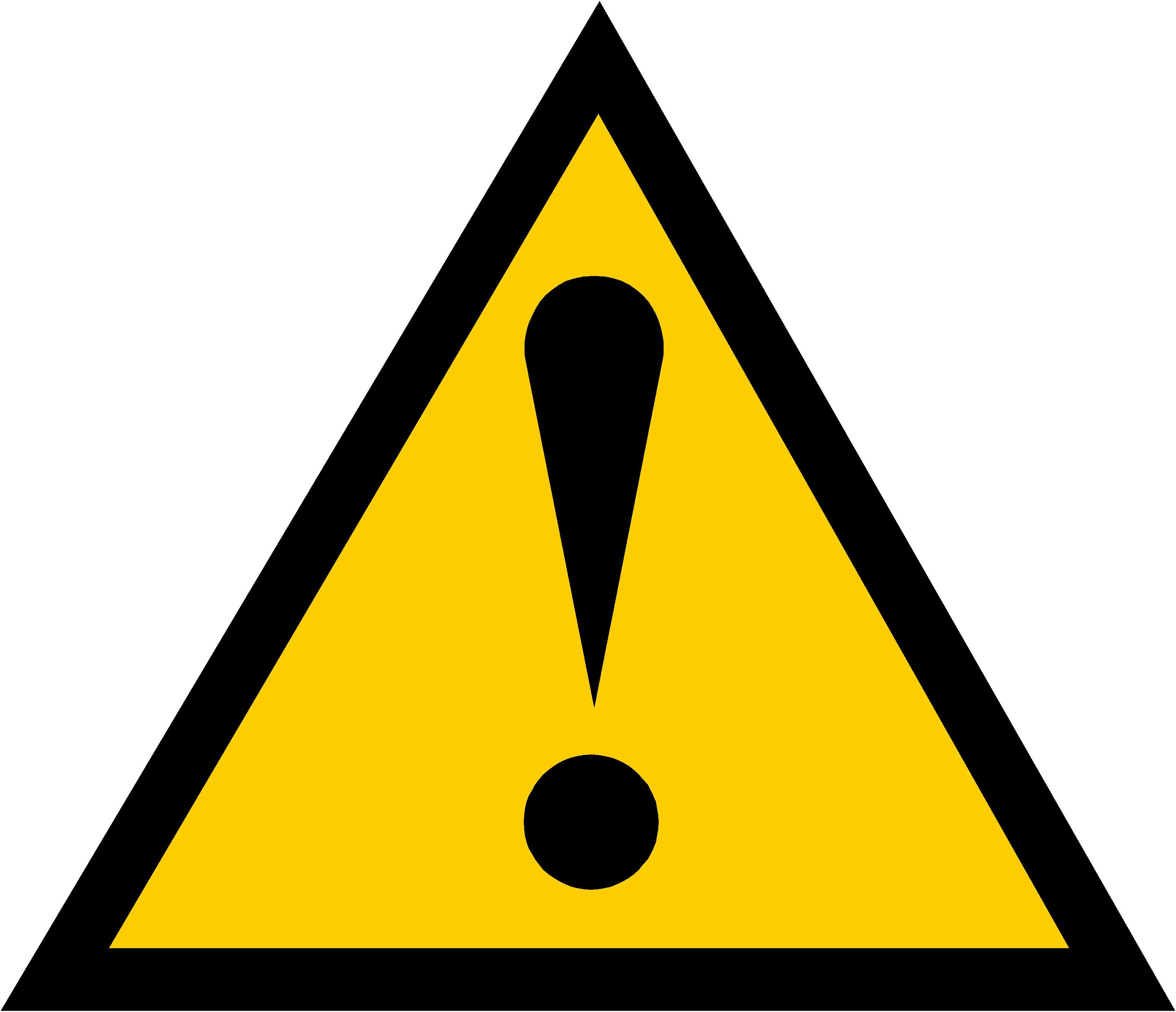 caution-004