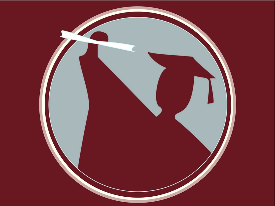 Class of 2020 Graduation July 31st RSVP Form