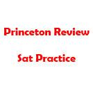 Princeton-Reveiw