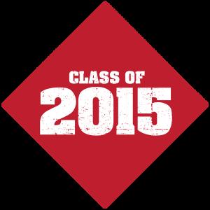 class_of_2015_grad_hats